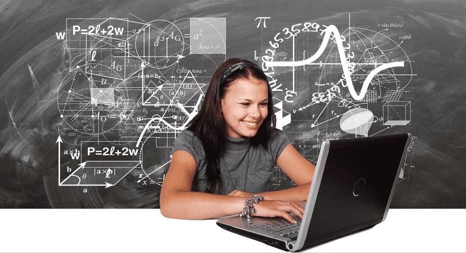 Hiring a Math Tutor, Why You Need to Consider Hiring a Math Tutor